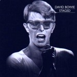 David Bowie 1978-04-28 Philadelphia ,Spectrum Arena - Staged - SQ 6