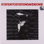 David Bowie Station To Station [Special Edition] (3CD)