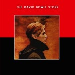 David Bowie The David Bowie Story - (BBC - 1993 - 6 CD's) - SQ -10