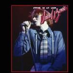 David Bowie 1974-10-16 Detroit ,Michigan Palace - Stuck In My Mind - SQ 6,5