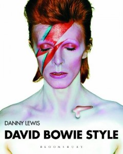 David Bowie Style (2012)