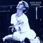 David Bowie 1978-03-29 San Diego ,Sports Arena – Entrance – SQ 7