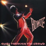 David Bowie 1983-06-24 Offenbach ,Bieberer Berg Stadium - Sway Through The Growd - SQ 8