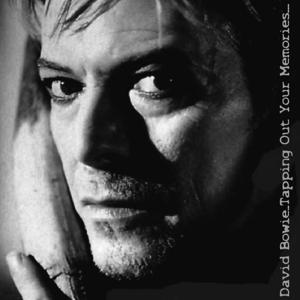 David Bowie 1996-07-07 Belfort ,Eurokeenes Festval- Tapping out your Memories - SQ -9