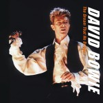 David Bowie 1990-04-20+21 Brussels ,Vorst Nationaal - The Dreams That He Brings - SQ 8