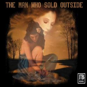 David Bowie 1997-10-18 St. Paul ,Roy Wilkins Auditorium (Bofinken) - The Man Who Sold Outside - SQ -9