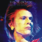 David Bowie 1973-06-04 Worcester ,Gaumont Theatre - Time To Unfreeze - SQ 6,5