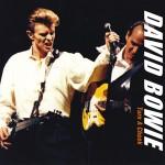 David Bowie 1990-06-19 +20 Cleveland ,Richfield Coliseum - Turn A Cheek - SQ 8