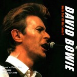David Bowie 1990-03-10 Winnipeg ,Winnipeg Arena - Walk Out Of Her Heart - SQ 8