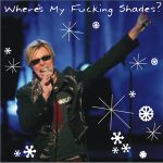 David Bowie 2004-01-25 Seattle ,Paramount Theatre – Where's My Fucking Shades – SQ 8+