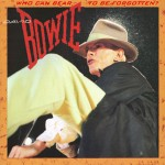 David Bowie 1983-11-20 Sydney ,RAS Showgrounds - Who Can Be To Be Forgotten? - SQ 8+