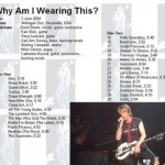 david-bowie-why-am-i-wearing-this-back