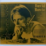 David Bowie 1971-06-05 John Peel In Concert - Ziggy 2 - SQ 8