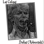 David Bowie 1983-04-26 Dallas ,Las Colinas ,Soundstage ,Tour Rehearsels (SBD RAW remastered) (Blackout) - SQ 8