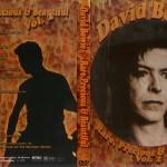 David Bowie Rare,Precious & Beautiful Volume 1
