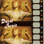 David Bowie 1970-02 BBC Radio London with the Hype – Radio Hype - + Outtakes '69-'71- SQ 7,5