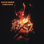 David Bowie 1972-12-28 Manchester ,Hard Rock - Fabulous - SQ 6