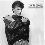 David Bowie 1978-07-01 London ,Earl's Court Arena - Isolar II In The Court - SQ 9
