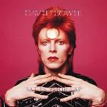 David Bowie 1973-06-14 Salisbury ,City Hall - Sat In Your Lap - SQ 5