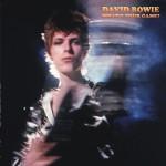 David Bowie 1973-01-06 Edinburg ,Empire Theatre – Watch's Your Game? – SQ 6