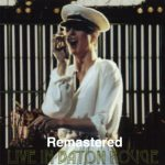David Bowie 1978-04-11 Baton Rouge ,Louisiana State University – Live In Baton Rouge – (tape transfer – remastered) – SQ 8,5