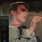 David Bowie 1978-05-19 Cologne ,Kölner Sporthalle - Cologne 78 - (Growmusic) - SQ 8+