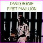 David Bowie 1978-05-24 Paris ,Pavillon de Paris – First Pavillion – (RD) – SQ 7,5