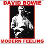 David Bowie 1978-05-26 Lyon ,Palais Des Sports – Modern Feeling –  (Off Master) – SQ 8,5