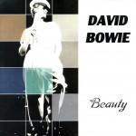 David Bowie 1978-12-11 Tokyo ,Nihon Budokan Arena  – Beauty – (blackout) – SQ -8