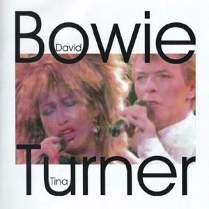 David Bowie 1985-03-23 Birmingham ,National Exhibition Center - Bowie Turner 1985 (SBD -SK) - SQ -9
