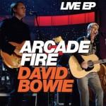David Bowie 2005-09-08 Live at Fashion Rocks