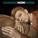David Bowie 1997-01-08 BBC Session - Changes Now Bowie -