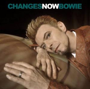 David Bowie Changes Now Bowie-1997-01-08 BBC Session