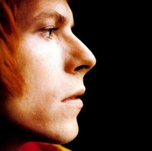 David Bowie Rare Demos (Interview ,Demos and Live recordings) - SQ 5-7