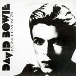 David Bowie 1978-05-30 Bremen ,Beat Club (Musikladen TV Broadcast ) – Live In Bremen '78 – SQ -9