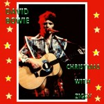 David Bowie 1972-12-24 London ,The Rainbow - Christmas With Ziggy - SQ 7+
