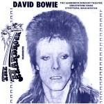 David Bowie 1972-12-28 Manchester ,Hard Rock Club (Remastered – alternative)  – SQ  -7