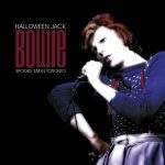 David Bowie 1974-06-16 Toronto ,O'Keefe Auditorium - Halloween Jack Spooks 'Em In Toronto - (DIEDRICH) - SQ 7+