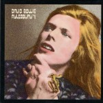 David Bowie 1971-09-25 Aylesbury ,Borough Assembly Rooms (Friars) - Aylesbury '71 - SQ 8,5