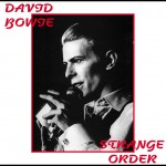 David Bowie 1976-02-17 Denver ,McNichols Sport Arena - Strange Order - (2nd gen ,RAW) - SQ 6