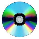 David Bowie 1996-02-16 Amnéville (Mets) ,Le Galaxie (RAW) – SQ 8,5