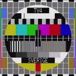 David Bowie 1996-01-20 Swedish TV (2 Tracks) – SQ 9.