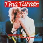 David Bowie and Tina Turner–Tina Turner Private Dancer Tour-The N.E.C,Birmingham,1985-03-23- (10 minutes)