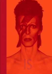 David Bowie Is (2013)