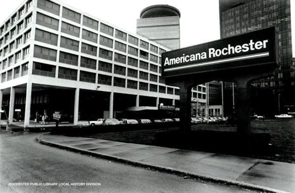 Americana-hotel-rochester-