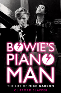 bowiespianoman_cover