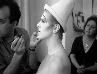 david-bowie-by-brian-dyffy-in-pictures