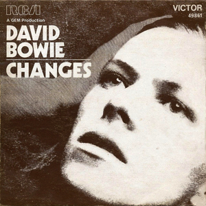 david-bowie-changes