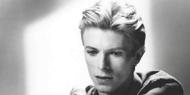 Bowie On Bowie Interviews and Encounters