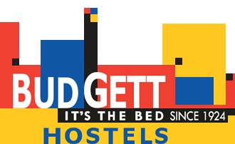 logo-budgett-hostels
